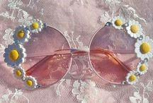 Beatiful sunglasses