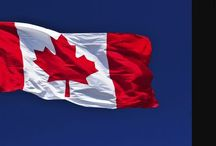 Canada 2015 / Holidays in BC and Alberta, Canada.