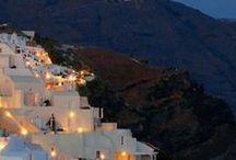 Greece !!!!