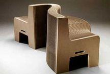Flexible Design / Flexible, Transforming and Mobile Design