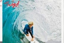 <  surf-ish >