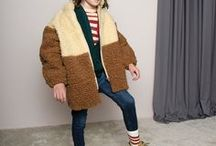 <  jacket men  > / All the cool jackets/outdoor-wear/or other jacket coolness for (lil') boys