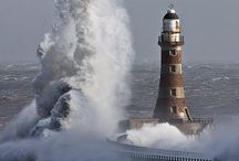 MAGIC LIGHTHOUSE