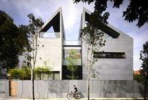 Modern House / house goals