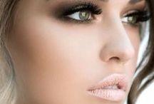 Neutral Lips / Tendência | Lábios Neutros Neutral Lips https://urbanglamourous.wordpress.com/…/tendencia-labios-n…/ https://www.facebook.com/urbanglamourous #Autumn, #Batom, #Beauty, #Beleza, #Hourglass, #Cosmetics, #KatVonD, #LipStick, #LipstickQueen, #Outono, #Inverno, #polyvore, #TomFord, #ToryBurch, #UrbanDecay, #Winter