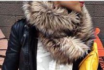 Fur / Tendência | Pêlos Trendy | Fur https://urbanglamourous.wordpress.com/2015/02/02/tendencia-pelos/ https://www.facebook.com/urbanglamourous #ElizabethandJames