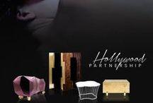 Interior Design | Fifty Shades of Grey / Decoração | Cinquenta Sombras de Grey Interior Design | Fifty Shades of Grey http://wp.me/p4afax-xp https://www.facebook.com/urbanglamourous/ #CinquentaSombrasdeGrey, #BocadoLobo, #Brabbu, #Decoração, #Design, #FiftyShadesofGrey, #Koket, #MeninaDesign
