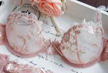 Special Lingerie / Valentine's Day | Lingerie https://urbanglamourous.wordpress.com/…/valentines-day-lin…/ https://www.facebook.com/urbanglamourous #Beauty, #Beleza, #DiadeSãoValentim, #Fashion, #Glamour, #Intimissimi, #IrinaShayk, #Lingerie, #Moda, #UnaBortolin, #ValentinesDay