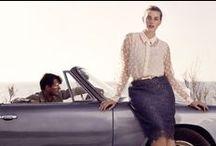 Joana Vasconcelos & Marina Rinaldi / Joana Vasconcelos & Marina Rinaldi https://urbanglamourous.wordpress.com/…/joana-vasconcelos-…/ https://www.facebook.com/urbanglamourous/ #Fashion, #FashionWeek, #JoanaVasconcelos, #MarinaRinaldi, #Milan, #Milão, #Moda, #Primavera, #SemanadeModa, #Spring, #Summer, #Valkyrie, #Valquíria, #Verão