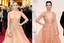 Oscars 2015 | Female Glamour / Oscars 2015 | O Glamour Feminino https://urbanglamourous.wordpress.com/…/oscars-2015-o-glam…/ https://www.facebook.com/urbanglamourous #Branco, #DakotaJohnson, #Dresses, #EmmaStone, #JenniferLopez, #Nudes, #Oscars2015, #RosamundPike, #Tendências, #TonsPastel, #Trend, #Vestidos, #White, #Fashion, #Moda, #Glamour