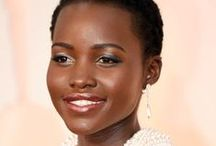 Oscars 2015 | Make Up / Oscars 2015 | Make Up https://urbanglamourous.wordpress.com/…/oscars-2015-make-up/ https://www.facebook.com/urbanglamourous #Beauty, #Beleza, #DakotaJohnson, #EmmaStone, #FelicityJones, #Glamour, #GwynethPaltrow, #JenniferAniston, #JulianneMoore, #LupitaNyongo, #MakeUp, #Maquilhagem, #MargotRobbie, #MarionCotillard, #NaomiWatts, #NicoleKidman, #Oscars2015, #RosamundPike, #ScarlettJohansson, #SiennaMiller, #Tendências
