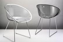 Stoelen MV ★ / MV Kantoor heeft een ruim assortiment aan verschillende soorten stoelen. Design stoelen zijn onder andere in te zetten als kantinestoelen, ontvangststoelen, restaurantstoelen en vergaderstoelen.