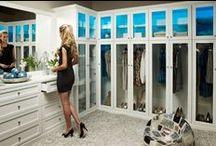 Decor | Closet / Decoração | Closet Decor | Closet https://urbanglamourous.wordpress.com/…/27/decoracao-closet/ https://www.facebook.com/urbanglamourous #Closet, #Decor, #Decoração, #Design, #InteriorDesign