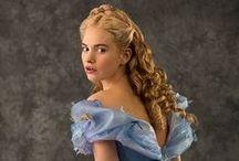 MAC | Cinderella / MAC | Cinderella http://wp.me/p4afax-BA #Beauty, #Beleza, #Cinderella, #Colecção, #Collection, #Cosmetics, #Disney, #MAC, #Maquilhagem