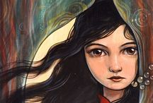 ❤️KELLY VIVANCO ART ❤️