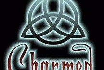 Charmed - Zauberhafte Hexen / Für Fans von Charmed - Piper - Pheobe - Prue - Paig u.s.w. hier werdet ihr die tollsten Bilder finden.