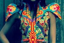 Symmetrical Fashion / Symmetrical Fashion https://urbanglamourous.wordpress.com/…/symmetrical-fashion/ https://www.facebook.com/urbanglamourous #Fashion, #Glamour, #Moda, #Primavera #Verão, #Simétrica, #Spring, #Summer, #Symmetrical, #Tendências, #Trend
