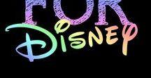 ! Disney charakters !