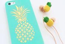 ! Amazing phone covers !