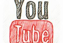 ! Youtubers <3 !