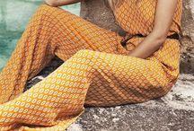 Jumpsuit / Jumpsuit https://urbanglamourous.wordpress.com/2015/06/08/juimpsuit/ #Fashion, #Glamour, #Jumpsuit, #Macacão, #Moda, #Primavera, #Roupa, #Spring, #Summer, #Verão