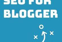 SEO Tipps Suchmaschinenoptimierung / Rund um Google und Co. - für erfolgreichere Seiten und Blogs.   Einerseits gehört die Optimierung von Seiten und Blogs zum grundlegenden Handwerkszeug, andererseits brauchst du SEO immer dann, wenn deine Inhalte nicht gut genug sind. Oder wenn du zu gierig bist und das Letzte noch rausquetschen willst.