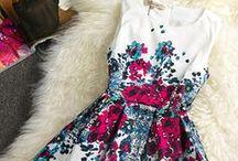 Summer Dress / Summer Dress https://urbanglamourous.wordpress.com/20…/…/15/summer-dress/ #ALDO, #Alice, #Olivia, #Chanel, #CharlotteOlympia, #DeeKeller, #DesignInverso, #DolceGabbana, #Dress, #Fashion, #GUESS, #JudithLeiber, #MichaelAntonio, #polyvore, #style, #Summer, #Topshop, #Verão, #vestido
