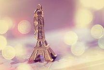 ! Eifel Tower !