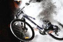 Extreme Mountainbiking / http://www.bikes.com.au/c/118542/1/mountain-bikes.html