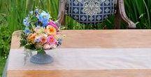 03 - wedding in the garden - ARTEMI / ślub w plenerze / Ślub / Wedding Day/ Wedding in the garden/ Ceremonia w plenerze / Dekoracje ślubne / Wedding decorations / Kwiaty / Flowers