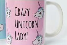 ! Cute mugs !
