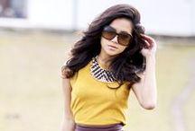 Raio de Sol no Inverno / Raio de Sol de Inverno https://urbanglamourous.wordpress.com/2016/02/04/raio-de-sol-de-inverno/ #Acessórios, #Acessories, #Amarelo, #calçasdeganga, #Dress, #Fashion, #Glamour, #Jeans, #Moda, #Outono, #Inverno, #Tendências, #Trend, #vestido, #Winter, #Yellow