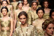 Anos Dourados / https://urbanglamourous.wordpress.com/2016/02/01/anos-dourados/ #ALC, #Accessories, #Acessórios, #DKNY, #ElieSaab, #Fashion, #female, #GiuseppeZanotti, #Glamorous, #Glamour, #juniors, #Lanvin, #misses, #Moda, #Movado, #Mykita, #NinaRicci, #OscardelaRenta, #Roupa, #Sapatos, #Shoes, #StephenWebster, #style, #Tendências, #Trend, #Woman, #Women, #womensclothing, #womensfashion