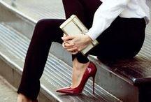 Three Pieces for a Perfect Look / Três Peças Para Um Look Perfeito https://urbanglamourous.wordpress.com/…/tres-pecas-para-um…/ #BlackPants, #Blouse, #CalçasPretas, #Camisa, #Fashion, #Glamour, #Look, #Moda, #Perfeito, #Roupa, #Sapatos, #Shoes