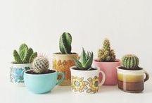 Mugs Everywhere,... / https://urbanglamourous.wordpress.com/…/canecas-por-todo-o…/ #Bathroom, #Bedroom, #Caneca, #CasadeBanho, #Cozinha, #Decor, #Decoração, #DicadaSemana, #Kitchen, #LivingRoom, #Mug, #Office, #Quarto, #Sala
