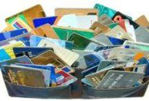 Card Wallet / https://urbanglamourous.wordpress.com/…/quer-um-cartao-cli…/ #ATM, #Cards, #Cartões, #CarteiraaRebentarPelasCosturas, #Client, #Cliente, #DicadaSemana, #Multibanco, #TipofTheWeek, #Wallet