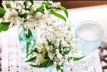 Table for Mother's Day / https://urbanglamourous.wordpress.com/…/decorando-mesa-para… #AlmoçoemCasa, #DecorandoaMesa, #Decoratingthetable, #DiadaMãe, #LunchatHome, #MothersDay, #PresenteEspecial, #SpecialGift