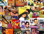 Bollywood / Filme,Schauspieler/Schauspielerin,Serien,Kleidung,Schmuck u.s.w.