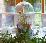 06 - wedding - Botanical Wedding / Botanic, Botanical wedding, dekoracje ślubne, wedding decorations, floraldesign