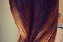 Potential New Hair