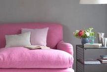 sofás, sillones...muebles tapizados - resting / sillones y sofás no aburridos en  rosas, verdes amarillos...nos chifla tapizarlos en todos los colores y por supuesto en terciopelo y el lino nuestros favoritos