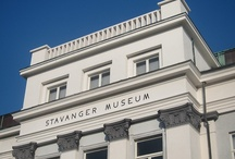 Stavanger Museum Cultural History