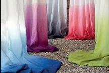 telas para cortinas / en telas 6 papel tenemos montones de telas para cortinas aquí os iré enseñando algunas de esas telas