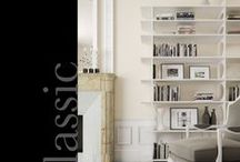SistemiModerni - Bookcases / Awesome bookcases from Sistemimoderni