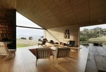 Inspiration - Interiors - Modern