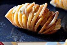 +++cuisine francaise+++