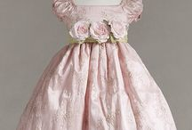 ===robes,chaussures  petite fille , et accessoires===