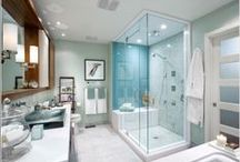 Master Luxe Spa Baths
