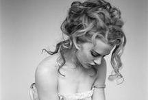 Nicole Kidman / Movies, life etc