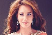 Royal family of Jordan, Iran (Persia) Saudi Arabia,